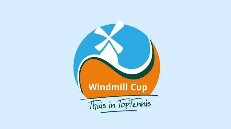 Side Events tijdens de Windmill Cup in Oosterbeek afbeelding nieuwsbericht