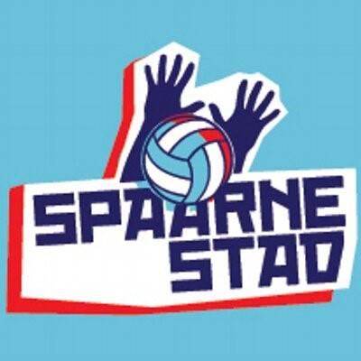 Internationaal zitvolleybaltoernooi in Haarlem afbeelding agendaitem