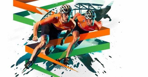 Clinic G-skaten in Heerde afbeelding nieuwsbericht