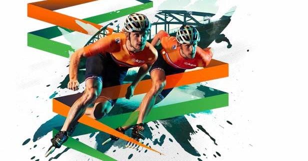 G-skate clinic Heerde afbeelding nieuwsbericht