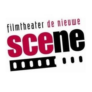 Thema avond 'Iedereen kan Sporten' bij Filmtheater De Nieuwe Scene te Venlo afbeelding nieuwsbericht