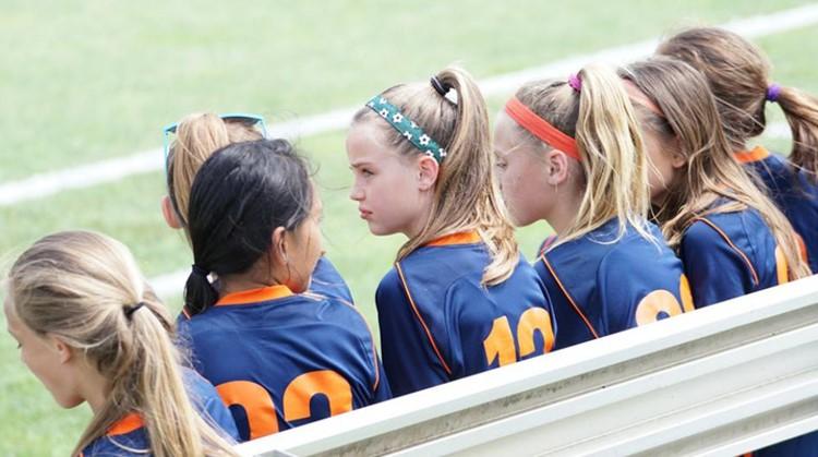 28 februari sporten voor kinderen met autisme afbeelding nieuwsbericht