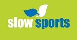 Slow Sports zoekt deelnemers en buddy's voor slechtzienden en blinden afbeelding nieuwsbericht