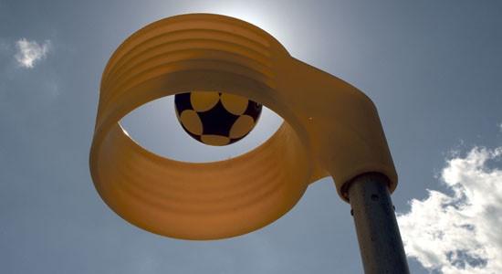 Introductie G-korfbal bij Refleks op 16 en 29 augustus afbeelding nieuwsbericht