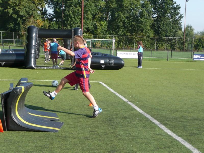 Actief Maas en Waal afbeelding nieuwsbericht