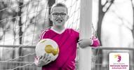 Afbeelding Evenement van hun leven voor tweeduizend sporters: Special Olympics