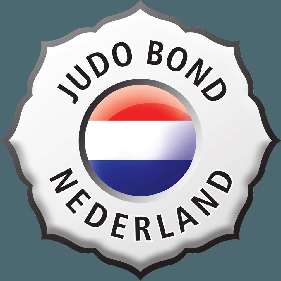 Judo Bond Nederland