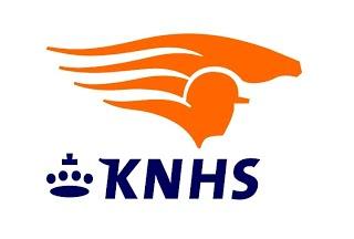 Koninklijke Nederlandse Hippische Sportfederatie