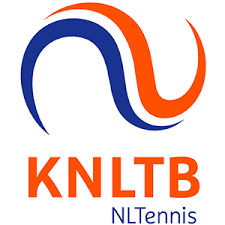 Koninklijke Nederlandse Lawn Tennis Bond