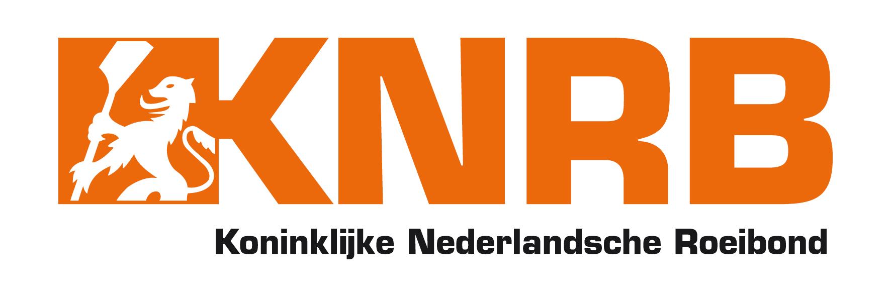Koninklijke Nederlandse Roeibond