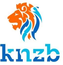 De Koninklijke Nederlandse Zwembond