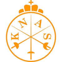 Koninklijke Nederlandse Algemene Schermbond