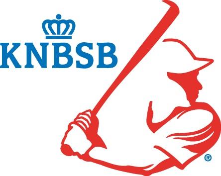 Koninklijke Nederlandse Baseball en Softball Bond