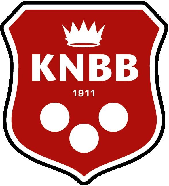 Koninklijke Nederlandse Biljartbond