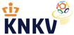 Koninklijke Nederlandse Korfbalverbond