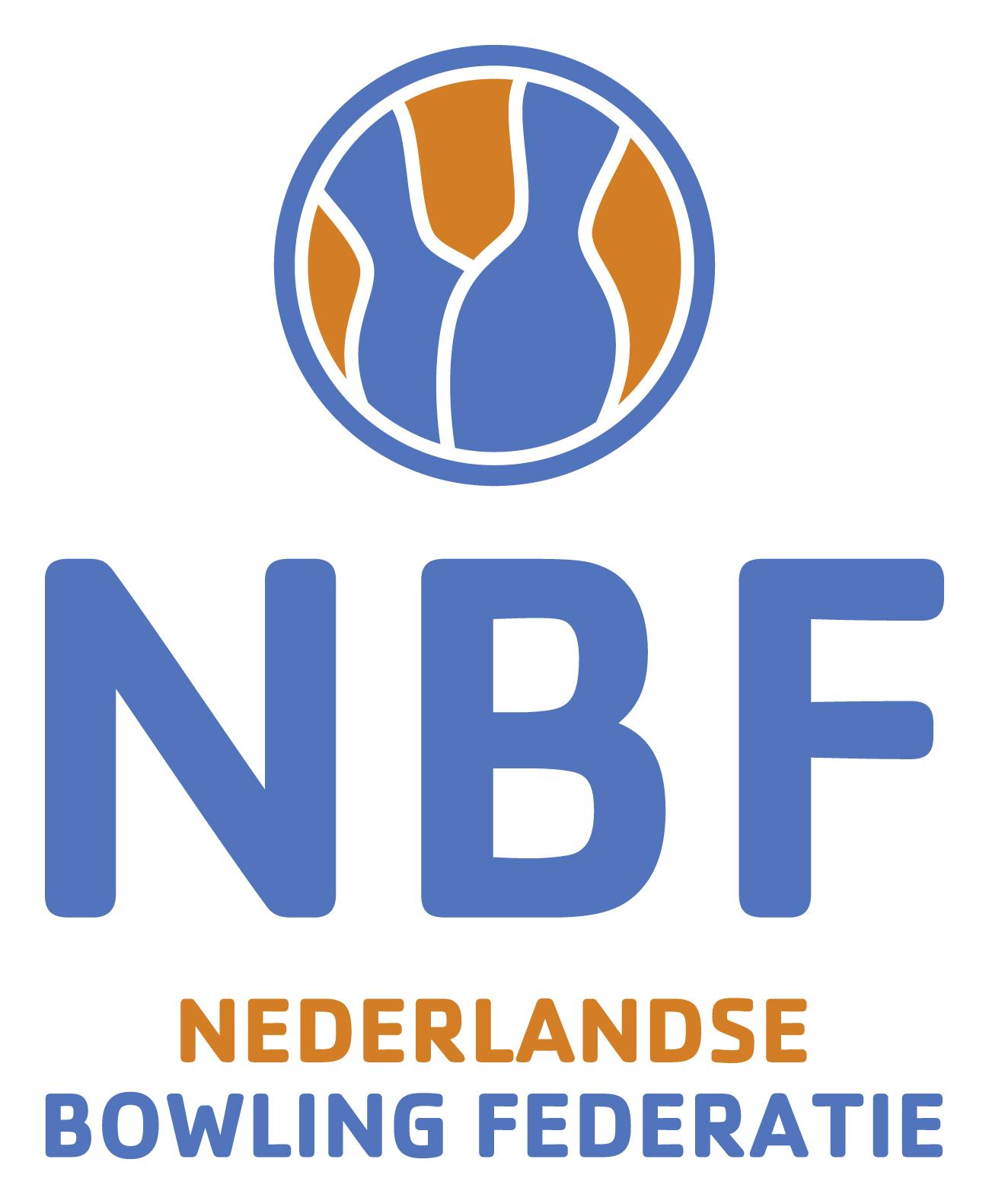 Nederlandse Bowling Federatie