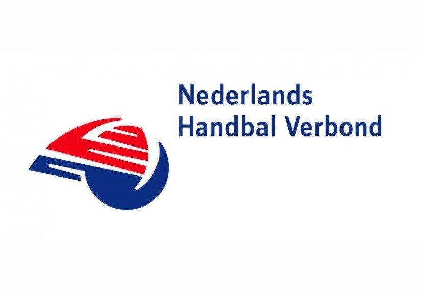 Nederlandse Handbal Verbond