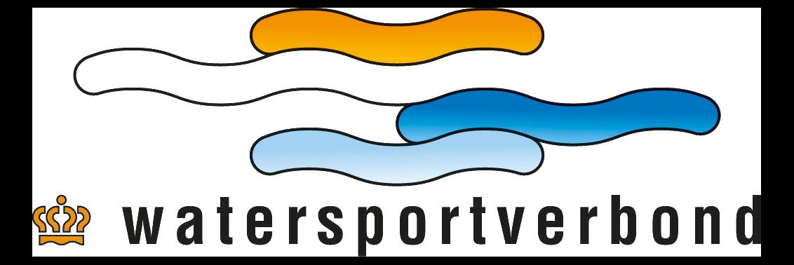 Het Watersportverbond