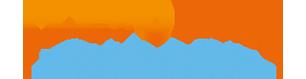 Logo Flevo on Ice