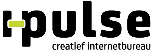 Logo I-Pulse