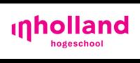 Logo partner InHolland