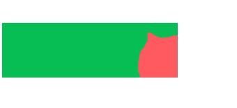 Logo Univé