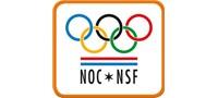 Logo partner NOC NSF