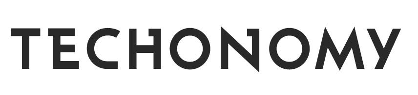 Logo Techonomy