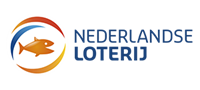 Logo partner Nederlandse Loterij